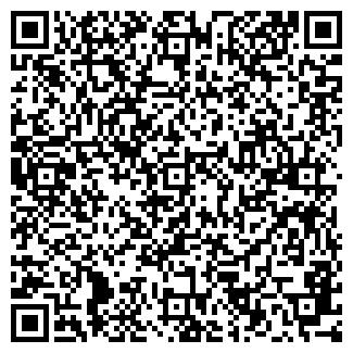 QR-код с контактной информацией организации Н и Н, ЧП