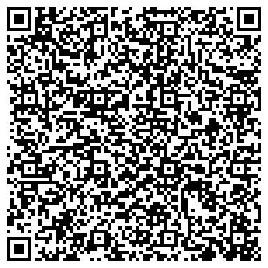 QR-код с контактной информацией организации Градиент Тек, ООО