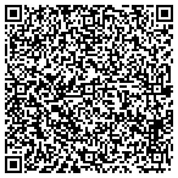 QR-код с контактной информацией организации Электрогрупп - 220, ООО