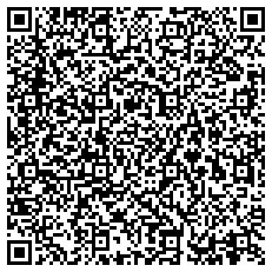 QR-код с контактной информацией организации Винницаэлектромашпостач, ПАО
