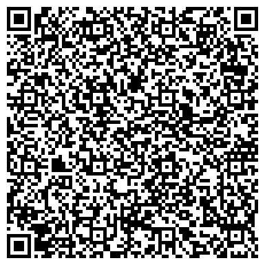 QR-код с контактной информацией организации ПолтаваТеплоВодоМонтаж, Фирма (Салон-магазин)