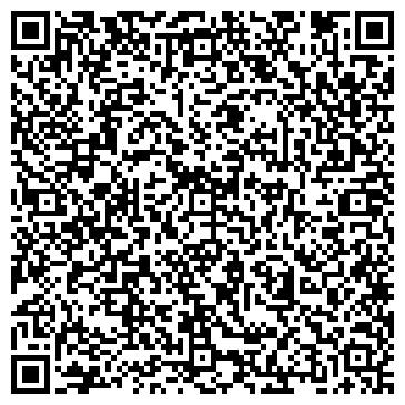 QR-код с контактной информацией организации ЧП Шатохин С.Ю.
