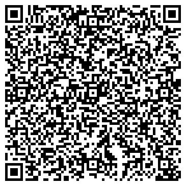 QR-код с контактной информацией организации Салон Тауэр, ООО