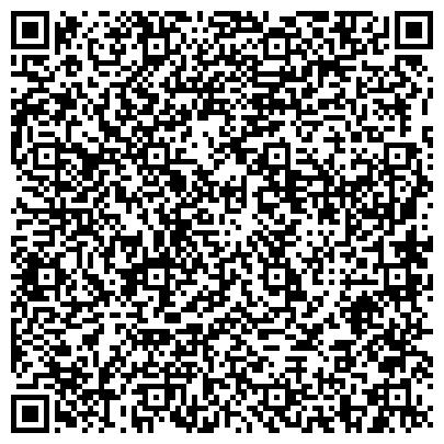 QR-код с контактной информацией организации Диэлектрические кабельные системы Украины (ДКС Украины), ЧАО