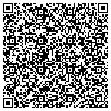 QR-код с контактной информацией организации Транэнерго Днепр, ООО