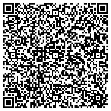 QR-код с контактной информацией организации Хортица-Интерм, ЧП