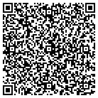 QR-код с контактной информацией организации Медлюкс, ООО