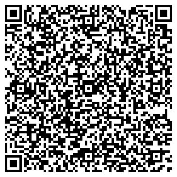 QR-код с контактной информацией организации Стабилизатор-UA, Компания