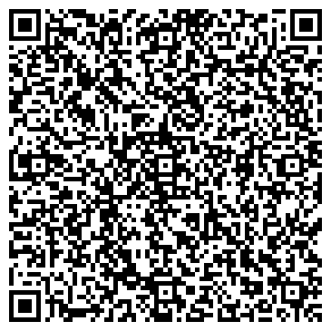 QR-код с контактной информацией организации ООО Изолятор