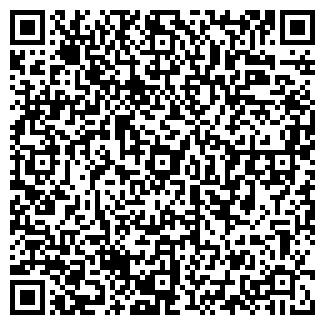 QR-код с контактной информацией организации ЧП Мырлян