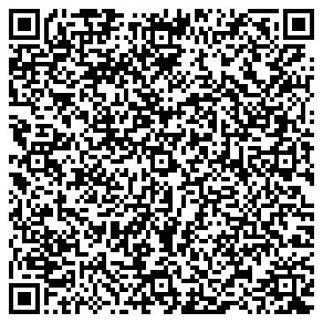 QR-код с контактной информацией организации Нетрусов, ЧП, Технолюкс, ЧП