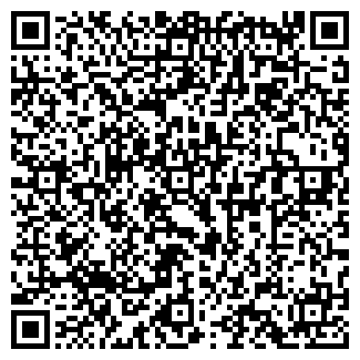 QR-код с контактной информацией организации ОДИТУР