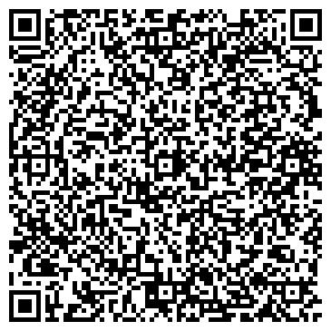 QR-код с контактной информацией организации Дом Сварки, ЧП