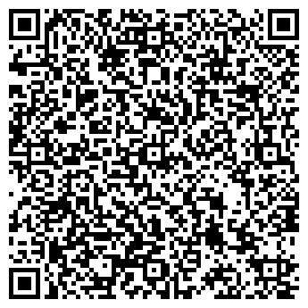 QR-код с контактной информацией организации Частное предприятие МЧП «Лина»