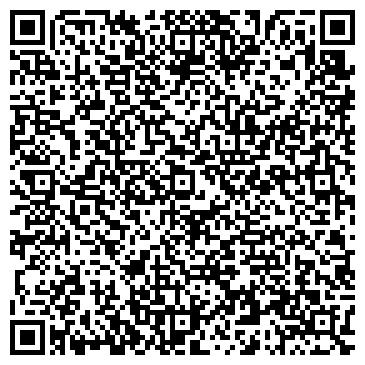 QR-код с контактной информацией организации Частное предприятие Неон-Центр г. Трускавец