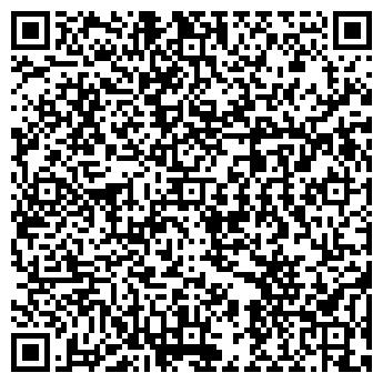 QR-код с контактной информацией организации Субъект предпринимательской деятельности Sindycate
