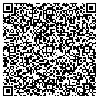 QR-код с контактной информацией организации ЭлектроProject