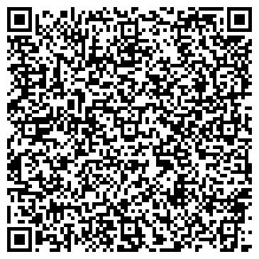 QR-код с контактной информацией организации Стасюк Р.В., ЧП (Terravolt)
