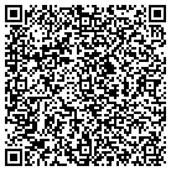 QR-код с контактной информацией организации Electrostail