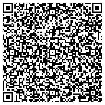"""QR-код с контактной информацией организации интернет-магазин """"Удобные штучки"""""""