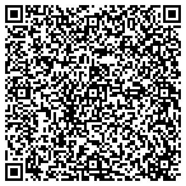 QR-код с контактной информацией организации Херсонский завод пластиковых изделий