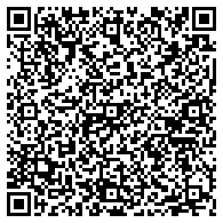 QR-код с контактной информацией организации ЭкоСвет