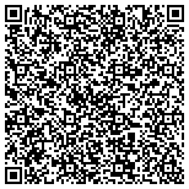 """QR-код с контактной информацией организации ООО """"Торговая Группа Авеню-М"""""""