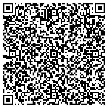 QR-код с контактной информацией организации Общество с ограниченной ответственностью ООО «Компания «Витава»