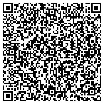 """QR-код с контактной информацией организации Общество с ограниченной ответственностью ООО """"ХОЛИТ Дэйта Системс"""""""