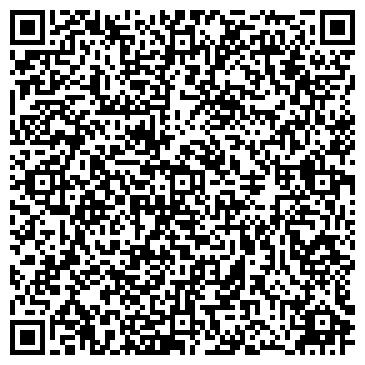 QR-код с контактной информацией организации Южэнергомаш, ООО