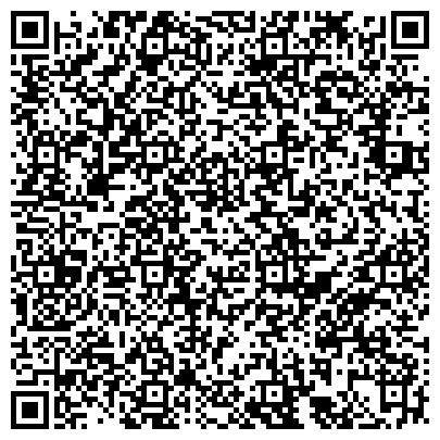 """QR-код с контактной информацией организации Украинский Центр Промышленной Комплектации (ООО """"Центр Комплектации"""")"""