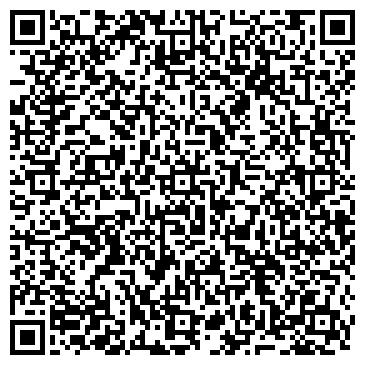 QR-код с контактной информацией организации Укрсибмаш ПКФ, ООО
