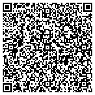 QR-код с контактной информацией организации Насосенергопром ПВП, ЧП