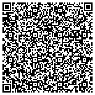 QR-код с контактной информацией организации ХАЗ Владар, Предприятие
