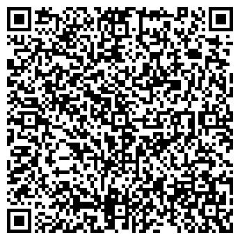 QR-код с контактной информацией организации Огненский А.И., ЧП