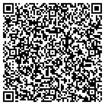 QR-код с контактной информацией организации Бест Энерджи, ООО