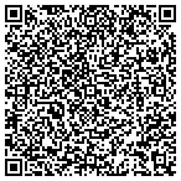 QR-код с контактной информацией организации Поздняков И. В., ЧП