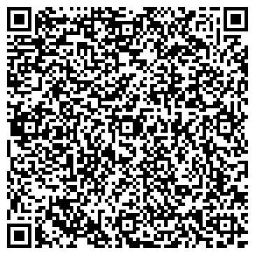 QR-код с контактной информацией организации Балашов, СПД