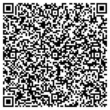 QR-код с контактной информацией организации Рико, ЧП