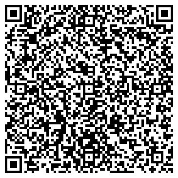 QR-код с контактной информацией организации Черевань Д.В.,ЧП