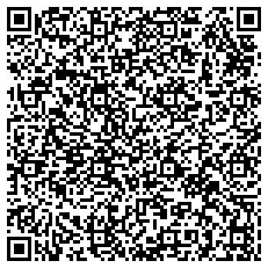 QR-код с контактной информацией организации Техноплюс Кировоград, ЧП