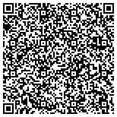 QR-код с контактной информацией организации Компания Технолидер, ООО