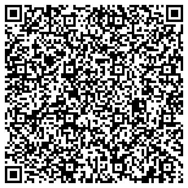 QR-код с контактной информацией организации Промышленные системы ТД, ООО