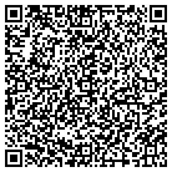 QR-код с контактной информацией организации ВАРНА, ООО