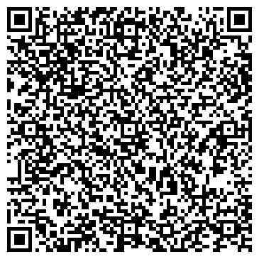 QR-код с контактной информацией организации Донмашэнергоснаб, ООО