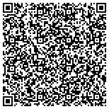 QR-код с контактной информацией организации СК-Сервис, ЧП