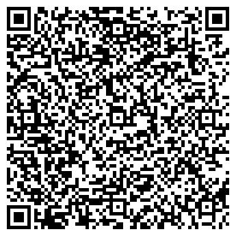 QR-код с контактной информацией организации Заведий О.А., СПД