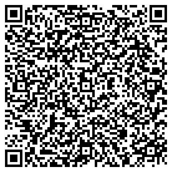QR-код с контактной информацией организации Стабик, ЧП