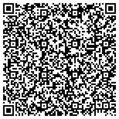 QR-код с контактной информацией организации Master Watt, ЧП (Погребной)