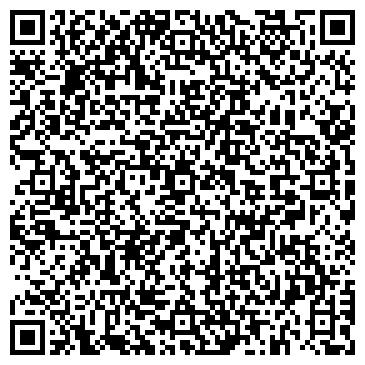 QR-код с контактной информацией организации А-ЭЛЕКТРО, ЧП